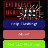 Download Emergency Light Kit Cell Phone Software